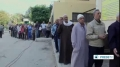 [08 Jan 2014] Egypt new decree casts doubt on referendum integrity - English