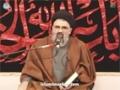 [07] انقلاب نبوی انقلاب عقبی Inqilab-e-Nabavi wa Inqilab-e-Aqabi - Ustad Syed Jawad Naqavi -  Urdu