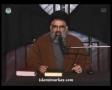 [10] انقلاب نبوی انقلاب عقبی Inqilab-e-Nabavi wa Inqilab-e-Aqabi - Ustad Syed Jawad Naqavi - Urdu