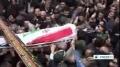 [09 Jan 2014] Iran Larijani We do not accept to shut down Arak reactor - English