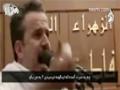 Mulla Basim Karbalai Insulting Wali Faqih Ayatullah Khamenei - Arabic sub Farsi