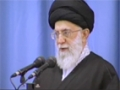 Hadith of Ethics - Most noble person - Commentary /Tafseer by Leader Ayatullah Ali Khamenei - Farsi