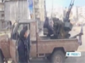 [14 Jan 2014] In Syria, more than 1000 militants have been killed in fierce clashes among militant groups - English
