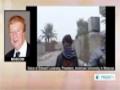 [14 Jan 2014] UNSC to discuss Saudi Arabia financial support for terrorists in Iraq - English