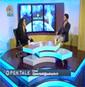 [Discussion Program] Open Talk - Ms. Fatima Alishah - English