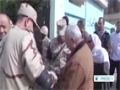 [15 Jan 2014] Egypt 2nd day of referendum marred by violence - English