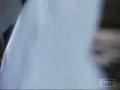 Children of Heaven - Part 05 - Majid Majidi - Movie - Farsi with English sub