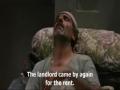 Children of Heaven - Part 07 - Majid Majidi - Movie - Farsi with English sub