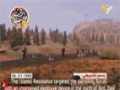 Hezbollah | Resistance Operations - The time of Victories 9 | Arabic Sub English