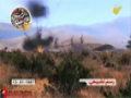 Hezbollah | Resistance Operations - The time of Victories 13 | Arabic Sub English