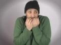 The Art of Complaining - Baba Ali - Ummahfilms - English