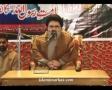 [17] انقلاب نبوی انقلاب عقبی Inqilab-e-Nabavi wa Inqilab-e-Aqabi - Ustad Syed Jawad Naqavi - Urdu