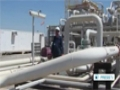 [18 Jan 2014] Iraq threatens to cancel contracts with Turkey over Kurdistan oil dispute - English