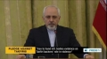 [19 Jan 2014] Iran to hand international bodies evidence on Takfiri backers role in violence - English