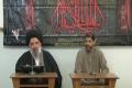 [Lecture] H.I.Abulfazl Bahauddini - Maad - Jinnat - Part 2 - Urdu And Persian