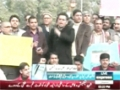 [Media Watch] Express News - Express News Ki Van Per Hamla, MWM Pak Ki Mazhamat - H.I Hasan Zafar - Urdu
