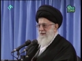 [Urdu][19 Jan 14] Islamic Unity Conference - Full Speech by Leader Sayed Ali Khamenei