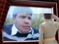 [Short Clip] Shaheed Aitzaz Hassan - A real life hero - English