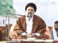 [22] انقلاب نبوی انقلاب عقبی Inqilab-e-Nabavi wa Inqilab-e-Aqabi - Ustad Syed Jawad Naqavi - Urdu