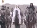 [04] La Pureté Perdue - Muharram Special - Persian Sub French