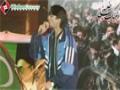 [کراچی نمائش یکجہتی دھرنا] Saneha e Mastung | Kalam : Br. Muslim Mehdawi - 23 Jan 2014 - Urdu