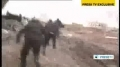 [26 Jan 2014] Exclusive: Syrian army repels attack by insurgents in Damascus - English