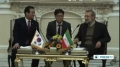 [26 Jan 14] South Korea parliament to use its parliamentary diplomacy capacity to boost economic ties with Iran -English