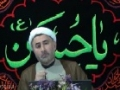 Eid-e-Zahra Misconceptions - Martyrdom of Imam al-Askari (as) - Sh. Mansour Leghaei - English