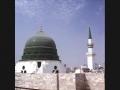 Dua Sahar Detailed - Urdu