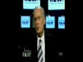 Prosecuting Attorney After Bush for Murder and War Crimes - English Part 2
