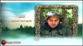 Hezbollah | Resistance | Those Who Are Close - The Will of the Martyrs 42 | Arabic Sub English