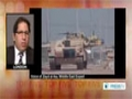 [02 Feb 2014] Iraqi security forces kill dozens of ISIL insurgents in Anbar province - English