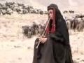 [06] La Pureté Perdue - Muharram Special - Persian Sub French
