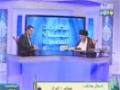مطارحات في العقيدة | من إسلام الحديث إلى إسلام القرآن - 2 Arabic