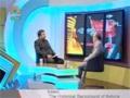 Islamic Studies - Br. Ejaz Hussain - English