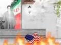[01] İran İslam İnkılabı - Azerice Anlatım - 1.Bölüm - Azeri