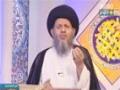 طارحات في العقيدة | من إسلام الحديث إلى إسلام القرآن - 3 - Arabic