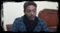 [Quetta] Interview : سید فیصل رضا عابدی - Voice Of Shuhada - Urdu