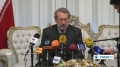 [08 Feb 2014] Rapprochement between Tunisia & Iran - English