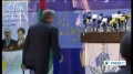 [11 Feb 2014] Afghan presidential campaigns continue amid security concerns - English