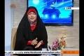 [08 Feb 2014] Hygiene   Hifzane Sehat   حفظان صحت - Gharana   گھرانہ - Urdu