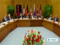 [18 Feb 2014] Iran, P5 1 begin new round of nuclear talks - English