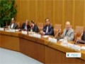 [18 Feb 2014] China urges renewed effort to reach long-term Iran nuclear deal - English