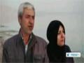[18 Feb 2014] Iran battles to save shrinking saltwater lake - English
