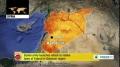 [20 Feb 2014] Syrian army launches attack to retake town of Yabrud in Qalamun region - English