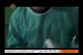 [11] Shoq Perwaz | شوق پرواز - Irani Serial - Urdu