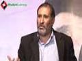 [سیمینار : سالگرہ انقلابِ اسلامی ایران] Speech : Janab Raza Qazwaye - 08 Feb 2014 - Urdu
