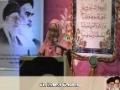 [07] Islamic Revolution Anniversary 2014 - Speech : Sr. Zainab Sabour - English