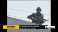 [24 Feb 2014] Car bombing near Iran consulate in Pakistan kills 2, injures a dozen - English