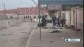[24 Feb 2014] Militant attacks continue across Iraq - English